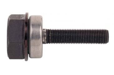 ORS Nasco 04218 1/2in Replacement Stud 332-1675AV, Unit EA