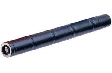 ORS Nasco Ring Holder 683-75906, Unit EA