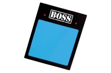 Jackson Boss Eqc Cartridge 138-3014753, Unit EA