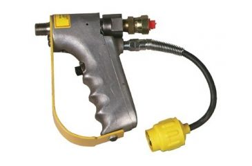 H.K. Porter Control Handle 590-W10824, Unit EA