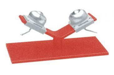 Ridgid Ball Transfer Head Set 632-60007, Unit PK