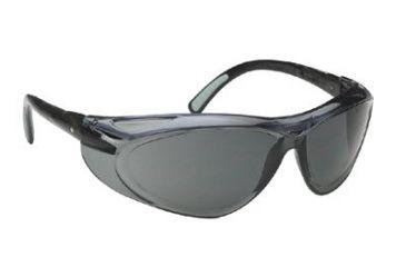 Jackson Envision Spectacle Black/smoke 138-3000339, Unit EA