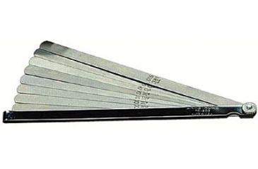 Armstrong Tools Feeler Gauge Set 8 Blades For 069-70-803, Unit PK