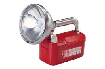ORS Nasco Hand Lamp 099-166, Unit EA
