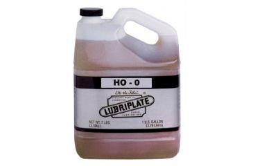 Lubriplate Ho2 Htdraulic Oil 293-L0762-061, Unit EA