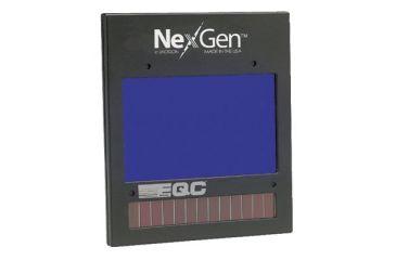 Jackson Eqc-j Sh10 Cartridge Htls 138-3004396, Unit EA