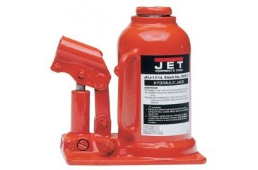 Jet 12-1/2t Cap. Hydraulic Jack In 825-453312, Unit EA