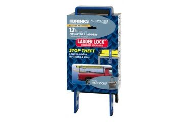ORS Nasco Ladder Lock 130-185-12001, Unit PK