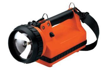 ORS Nasco Litebox Power Failure System O 683-45131, Unit PK