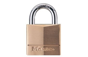 ORS Nasco Master Lock Keyed Dif 470-140D, Unit PK