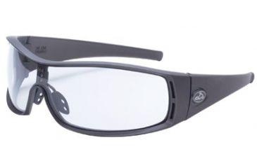AOSafety Occ 1100 Eyewear 11775-00000-1 5011121082, Unit EA
