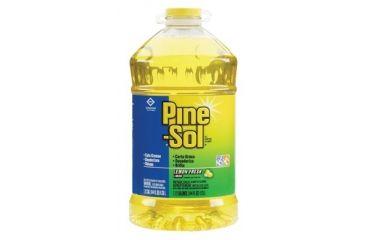 Clorox Pine-sol Com Sol Lemo Fresh 14 158-35419, Unit CS