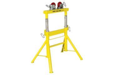 Sumner Pro Roll W/steel Wheels 432-780441, Unit EA