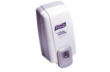 Gojo Purell Nxt Space Saver Dispens 315-2120-06, Unit CS