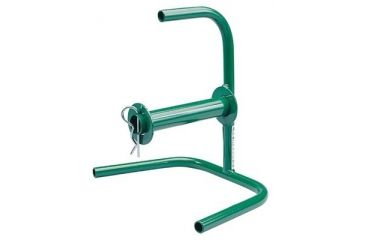 Greenlee Rope Stand 332-405, Unit EA