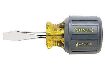 ORS Nasco Screwdriver Rubb Grip 8 680-66-092, Unit EA