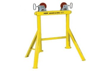 Sumner St601 W/steel Wheels Hiadjust- 432-780365, Unit EA