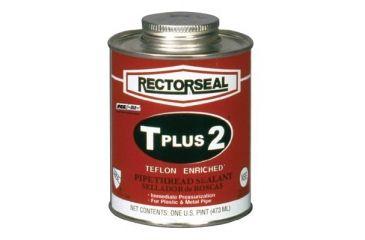 ORS Nasco T Plus 2 1paint Btc Rectorseal 622-23431, Unit EA