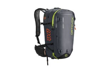 c9e25494ab Ortovox Ascent 40 Avabag Kit
