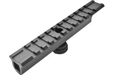Osprey AR15 Carry Handle Scope Mount MAR