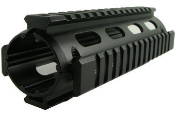 Osprey M4 Handguard/QUAD Rail with Cover