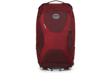 Osprey Ozone 28   80L Ultra-light Travel Luggage  b64a123bde39b
