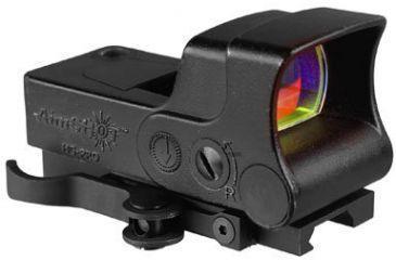Osprey Red Dot Sights HGPROD