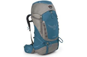 10bfe6a2468a Osprey Viva 50 Pack