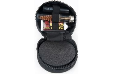Otis 5.7MM Subgun Cleaning System w/Items Stored View 2