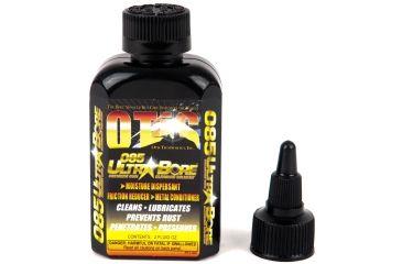 Otis Technology O85 Ultra Bore Solvent 2 oz. Bottle w/ Childproof Cap