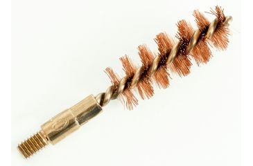 Otis Technology No. 40 Bore Brush