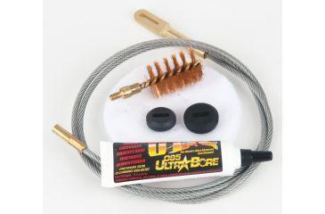 Otis Technology 400 Micro Kit Shotgun Cleaning Kit .410 - 12/10 Gauge