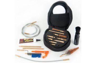 Otis Technology 5.7MM Subgun Cleaning System