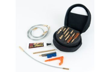 Otis Technology Professional Pistol Cleaning System