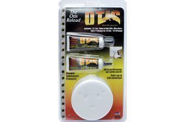 Otis Technology Reload Cleaning Kit - 919-901