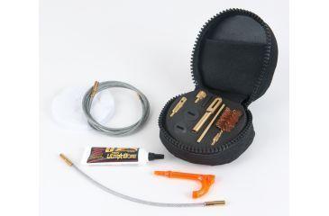 Otis Technology Shotgun Cleaning System .410 - 12/10 Gauge