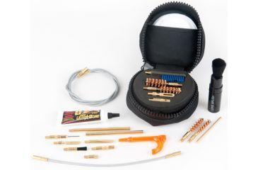 Otis Technology Sniper System 5.56MM / 7.62MM