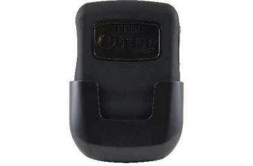Otterbox BlackBerry 8700 Defender Case