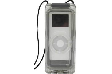 Otterbox Dry Case for iPod Nano 907-01.3