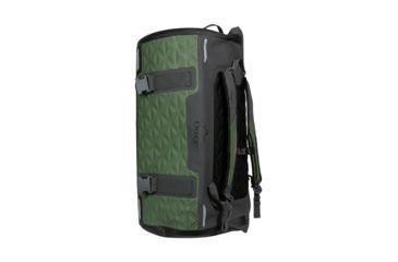 1-Otterbox Yampa 105 Liter Dry Bag