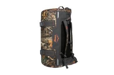 3-Otterbox Yampa 105 Liter Dry Bag