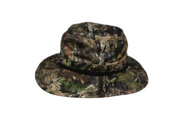 4828f8a4393 Outdoor Cap Boonie Hat