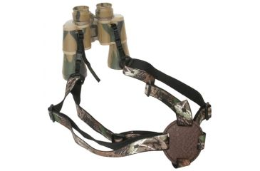 Outdoor Connection Binocular Harness BINO-28027