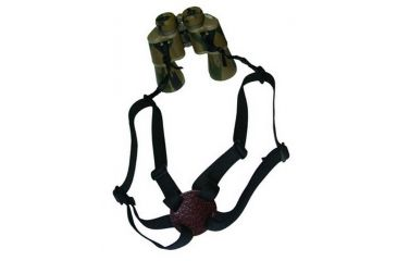 Outdoor Connection Binocular Harness Bino 28028