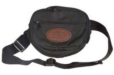 Outdoor Connection Concealment Bag 2 Bgconc 28121