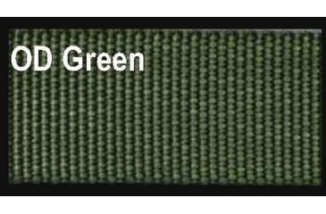 Outdoor Connection Maxbelt, OD Green, MB-P-15