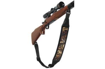 Outdoor Connection Raptor Neoprene Gun Sling, Advantage Max-4 NDR-90087