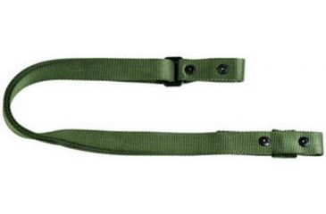 Outdoor Connection Super Sling Ts 5