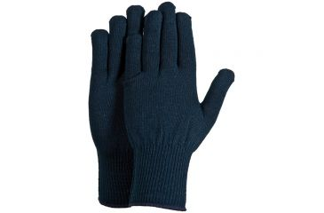 Outdoor Designs Stretchon  Navy M DG-201-NA-M