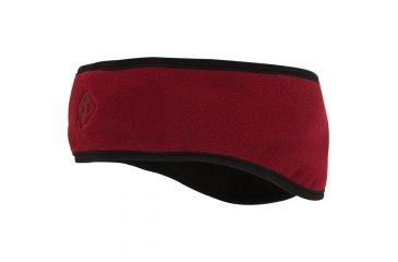 Outdoor Designs Windilugs Ear Band Black DA-237-BL